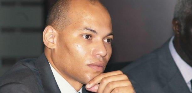 Karim Wade de nouveau «éligible»: Une rédemption politique possible, mais chronophage