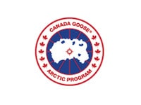 Canada Goose -logo