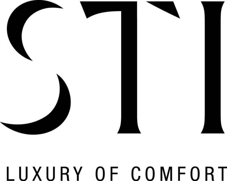 STI Coats