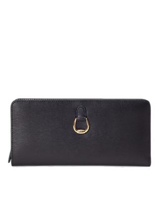 Lauren Ralph Lauren Continental wallet