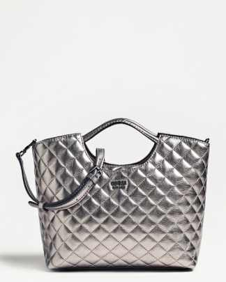 Guess Miriam bag