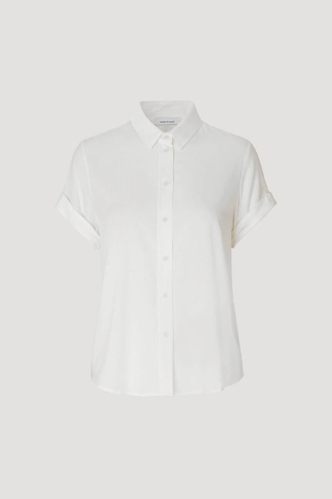 Samsoe&Samsoe majan shirt