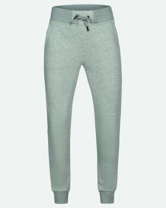 Peak Performance original pant