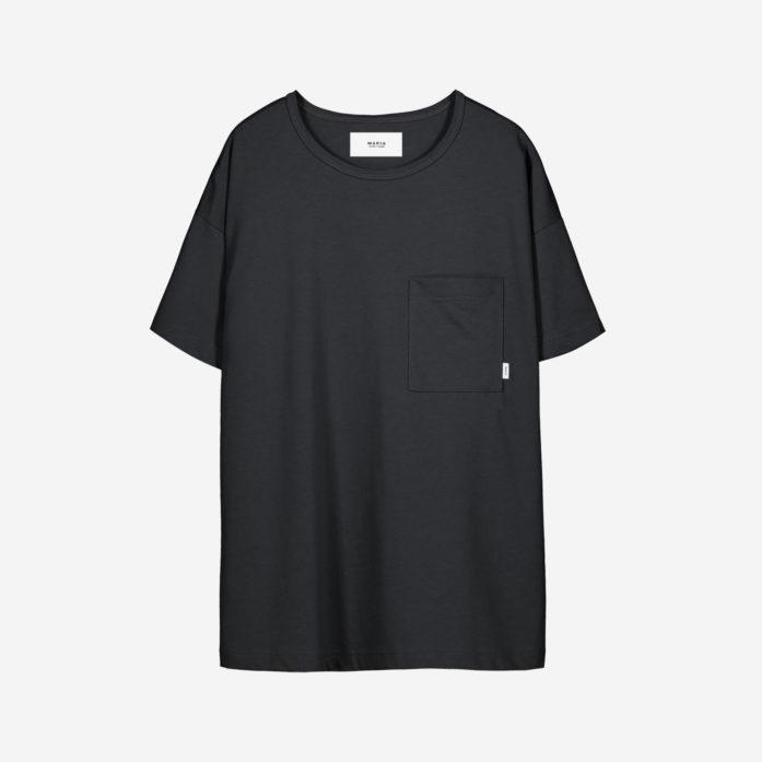 Makia t-paita