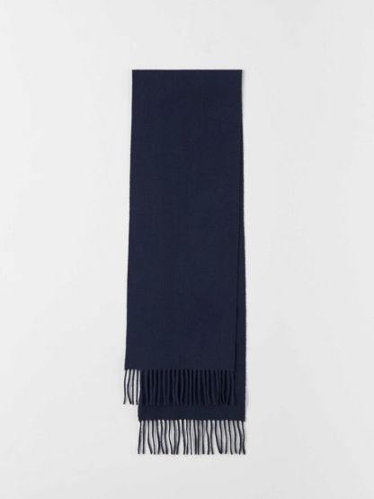 Tiger of Sweden Berg scarf