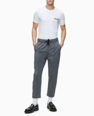 Calvin Klein joggershousut