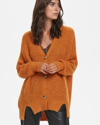 Part Two Aggia Cardigan
