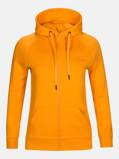 Peak Performance Original ziphood