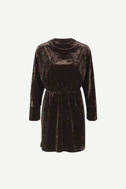 Samsoe Silja dress