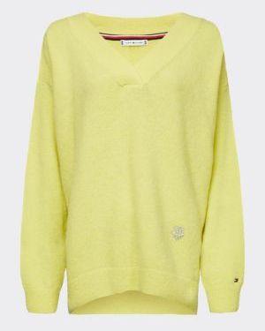 Tommy Hilfiger Candace sweater
