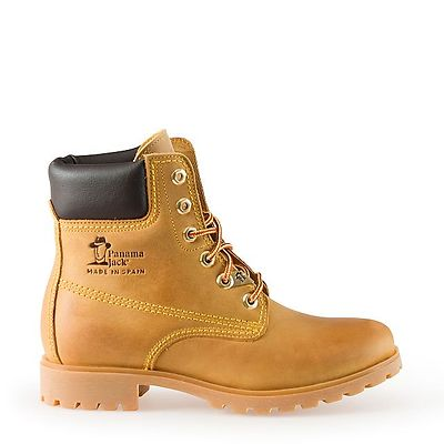 Panama Jack Napa VIntage shoes