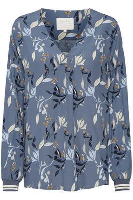 Part Two Pax blouse
