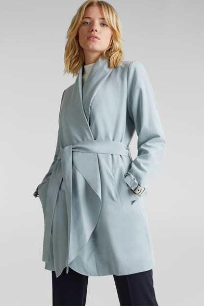 Esprit coat