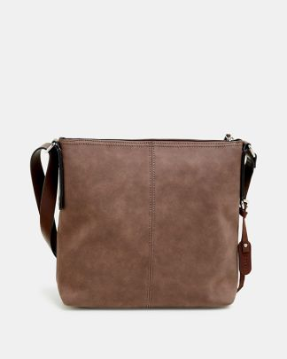 Esprit vega shoulderbag