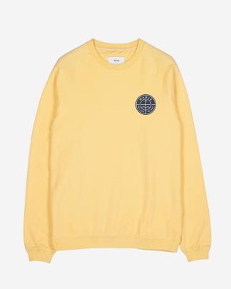 Makia esker sweatshirt