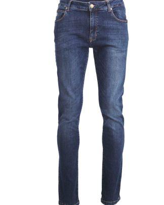 Hansen & Jacob Capetown jeans