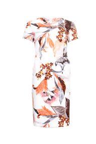 STI Joline Dress