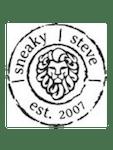 Sneaky Steve