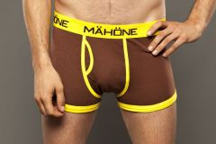 mahone-boxerit-1