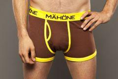 mahone-boxerit-1