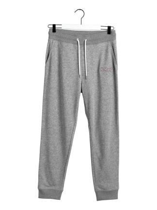 Gant graphic sweat pants