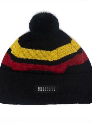 Billebeino Marley beanie