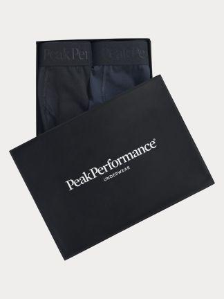 Peak Performance trunks