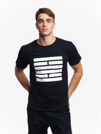 Billebeino white brick t-shirt