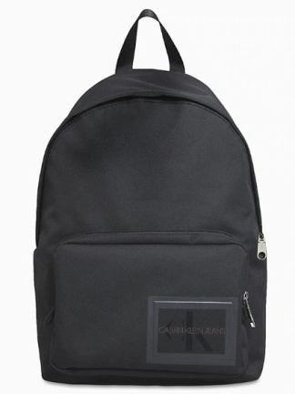 Calvin Klein Round backbag
