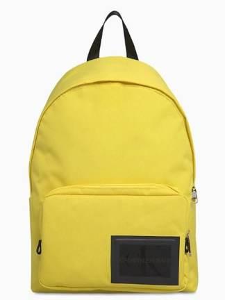 Calvin Klein round backbag