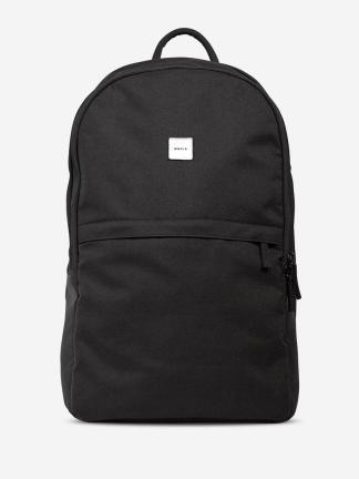 Makia Ahjo backbag