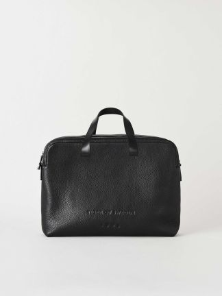 Tiger of sweden boden bag