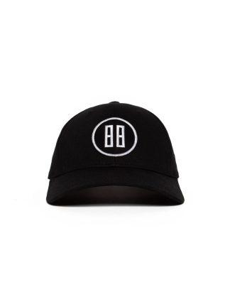 billebeino bb curve cap