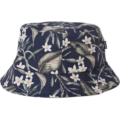 Les Deux Latif bucket hat