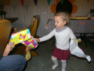 originele cadeaus voor kinderen