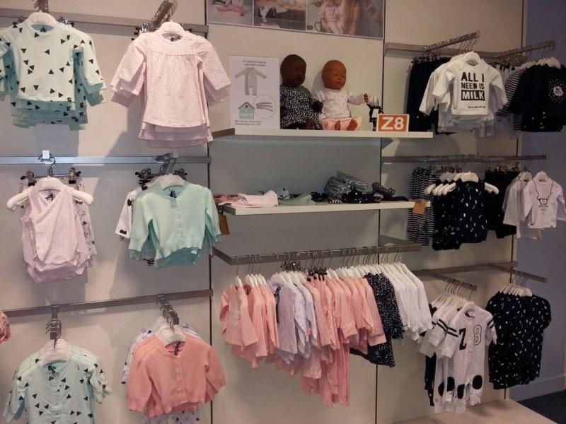 Besparen op de baby uitzetlijst doe je zo aukjeswereld for Uitzetlijst woning