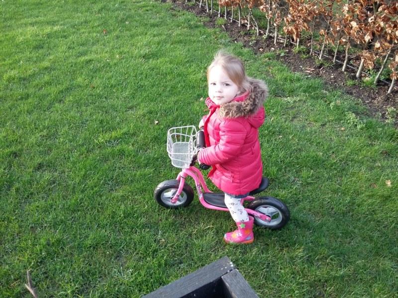 fieten