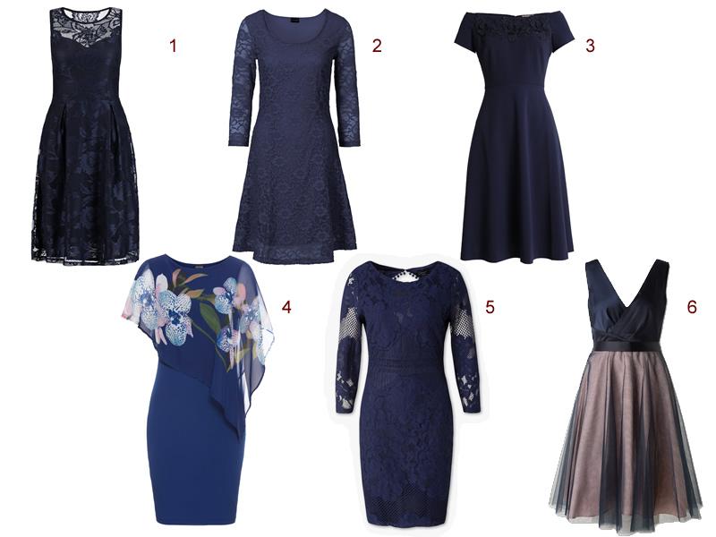 Licht Blauwe Jurk : Bruiloft jurken de mooiste bruiloft jurken onder de 90 euro