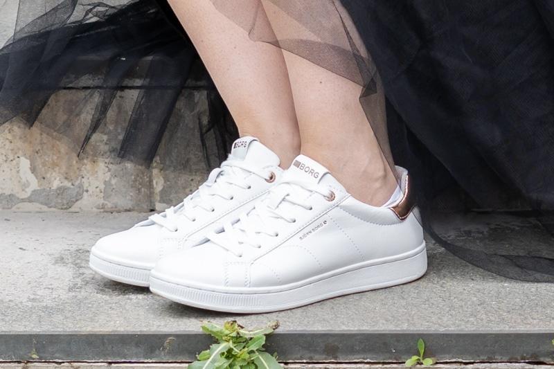 bjorn borg schoenen