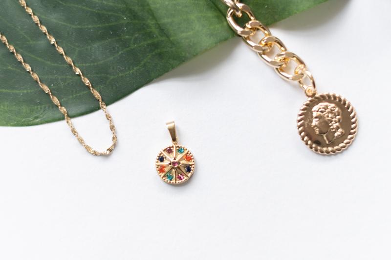 adventskalender my jewellery