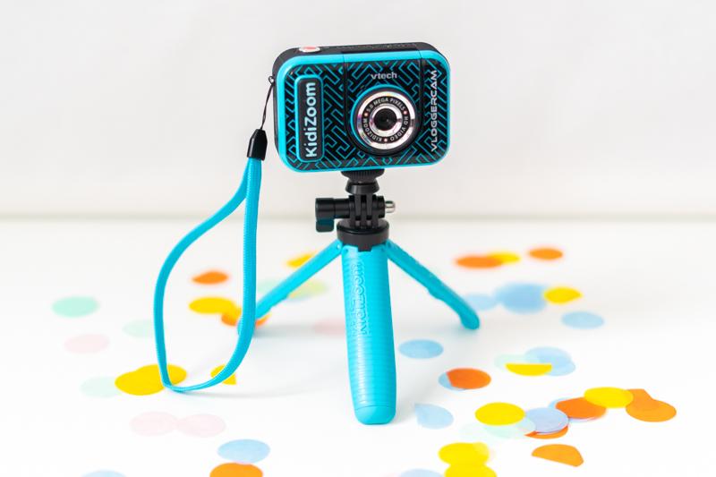 Vtech vloggercam