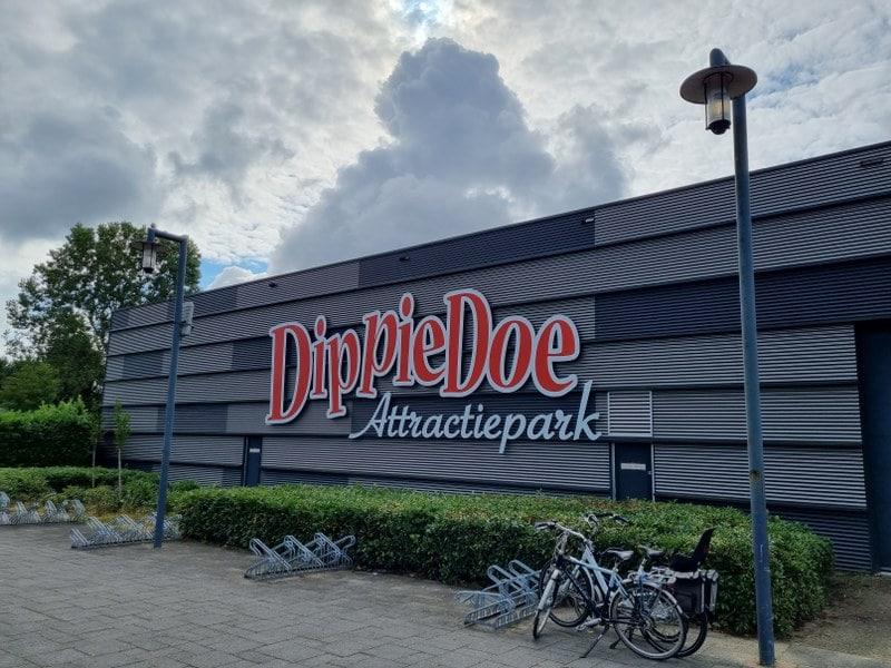 DippieDoe Best