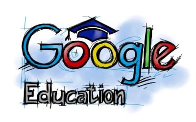 Google Educación para Colegios y Chromebook