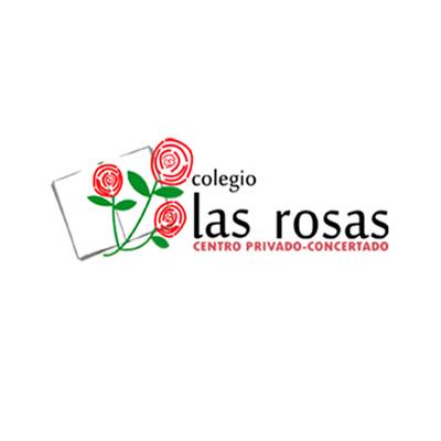 lasrosas