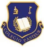 El colegio Pasteur utiliza el software de gestión de colegios AULA1