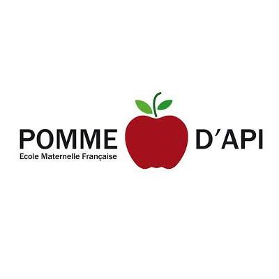 PommeDapi
