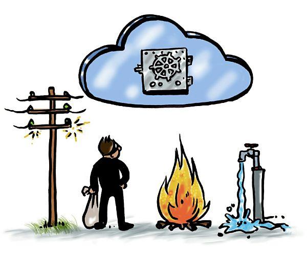 programa_cloud_colegio