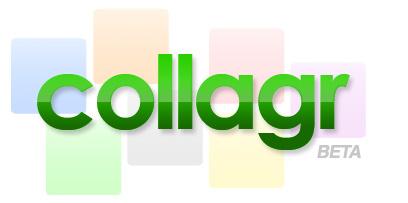 collagr