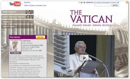 youtube_vatican