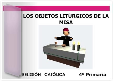 objetos_lit2